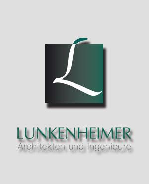 Lunkenheimer Architeltur und Sachverstaendige Logo