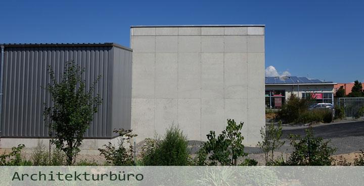 architektur-lunkenheimer-wuerzburg-gerbrunn