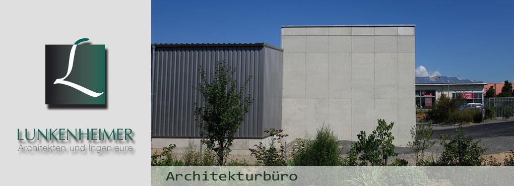 architektur-lunkenheimer-wuerzburg